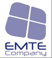 Emte Company